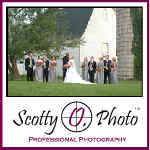 Scotty O. Photo - Professional Photography